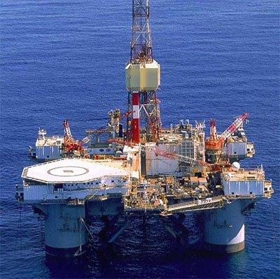 Offshore Platforms Amp Rigs Safeguard Technology