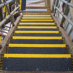 step-covers