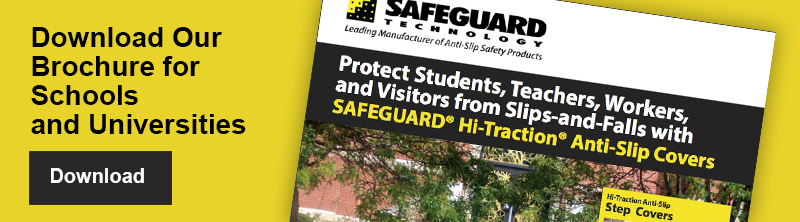 Safegaurd-University-Brochure-2