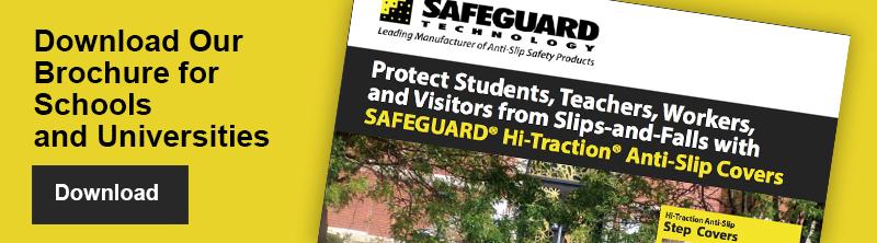 Safegaurd-University-Brochure-2